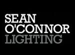 automated led lights los angeles